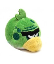 ANGRY BIRDS plusz